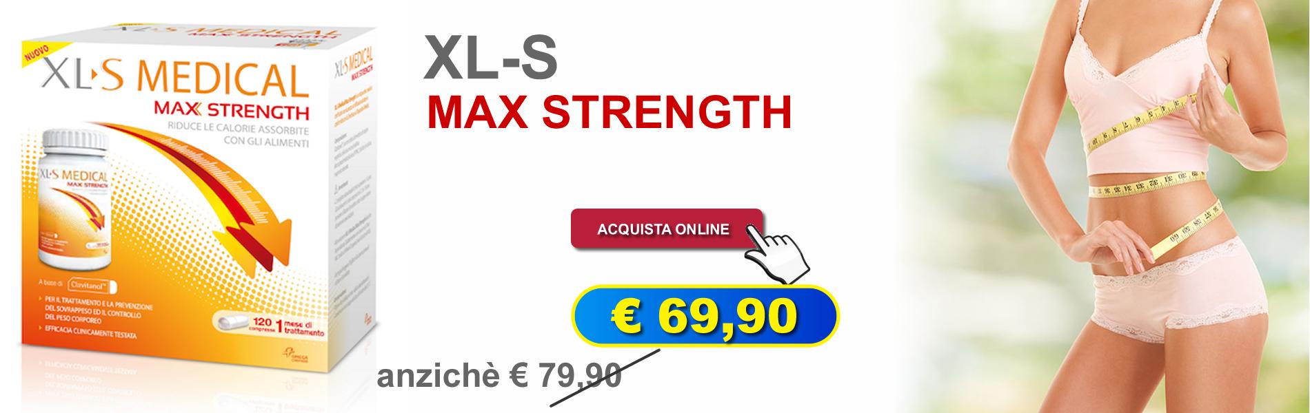 maxstrength-XLS