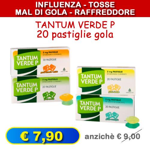 Tantum-verde-P-pastiglie