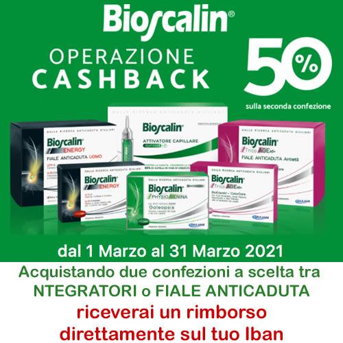 Bioscalin-cashback-marzo-21