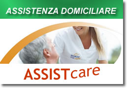 assist care