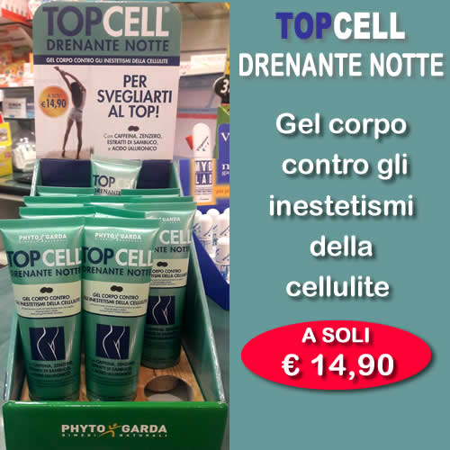Top-cell