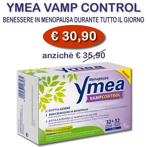 Ymea-vamp-control