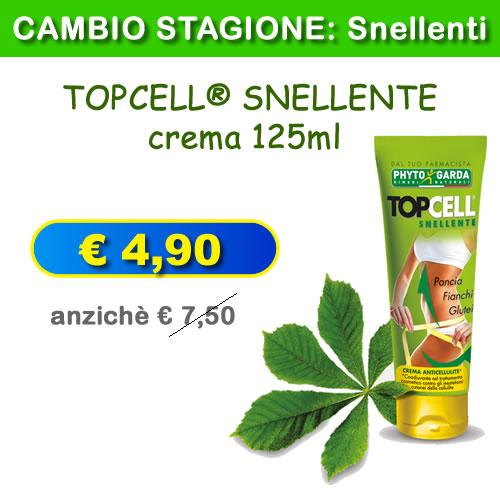 Topcell-snellente-crema
